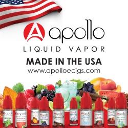 apollo_liquido_cigarrillos