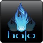 Líquidos Halo