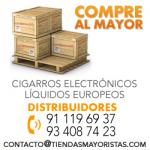 venta ALPOR mayorista1 150x150 index